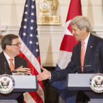 Cuba y EEUU nuevamente en la mesa de negociaciones