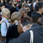 Rumania: A 30 asciende la cifra de muertos por explosión en discoteca