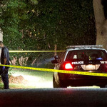 EEUU: Policía busca a homicida de novia y su hija en Houston