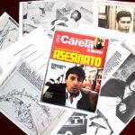 Caso Hugo Bustíos: 27 años con dolor y sin justicia