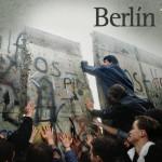 Efemérides del 9 de noviembre: caída del Muro de Berlín