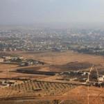 Siria anuncia que ha retomado estratégica carretera en Alepo