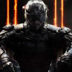 Call of Duty: Venta de nuevo videojuego y próximo filme