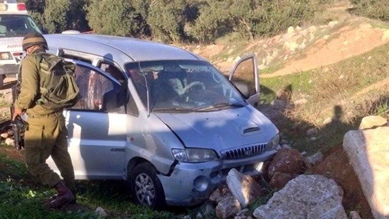camioneta-jerusalem post800