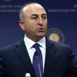 Turquía no se disculpará con Rusia por derribo de avión