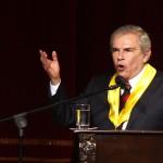 Caso Luis Castañeda: Fiscalía pide 4 años de prisión para alcalde