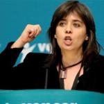 Portugal: Socialistas y Bloque de Izquierda acuerdan gobernar