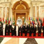 Pedro Cateriano destaca importancia de la IV Cumbre ASPA