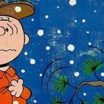 Charlie Brown: Actor que le dio voz hizo amenazas criminales