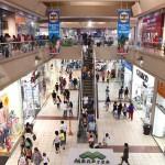 Pueblo Libre: Reforzarán seguridad en zonas comerciales