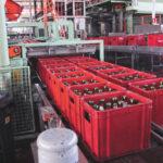 Congreso uniformizaría impuesto a la cerveza este martes 17