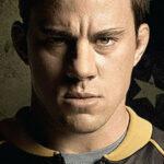 Channing Tatum en Perú: Gambito de X Men nos visita