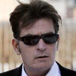 Charlie Sheen confirma que es portador del virus del sida