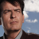 Charlie Sheen es VIH positivo: Actor dice que no contagió a sus parejas