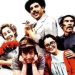 Chespirito: El Chavo del 8 y su inolvidable vecindad