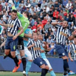 Alianza Lima busca cupo a la Sudamericana ante Sporting Cristal