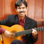 Peruano Ciro Hurtado puede llevarse el Grammy Latino