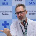 Brasil: Detectan 121 nuevos posibles casos de microcefalia