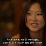 Google lanza 'CodeGirl', documental por más mujeres en la tecnología
