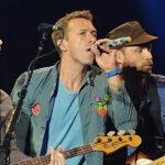 Coldplay en Lima: Los precios de las entradas del concierto