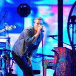 Coldplay en Lima: El 4 de diciembre se inicia preventa de entradas
