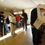 EEUU: Republicanos y conservadores triunfaron en comicios locales