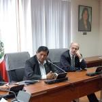 Congreso: Comisión Lava Jato debatirá el lunes su plan de trabajo