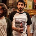 Cartelera: Peruana Como en el cine y Grace de Mónaco