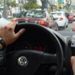 Miraflores: Waze permitirá reducir en 15 % tiempo de viaje
