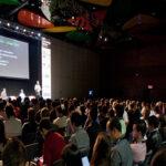 Brasil: Comienza principal congreso sobre tecnologías emergentes
