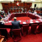 Humala se reunirá con autoridades de Italia y de la FAO