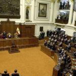 Perú: US$ 40,852 millones de presupuesto para el 2016