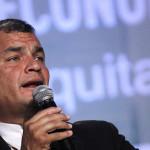 Ordenan a gobierno ecuatoriano pagar US$ 1,000 millones a Oxy