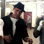 Creed: La leyenda de Rocky Balboa tendría segunda y tercera parte