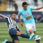 Torneo Clausura: fecha, hora y canal en vivo de partidos pendientes
