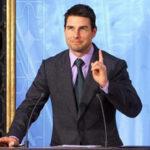 Rusia: Justicia prohíbe la Iglesia de la Cienciología
