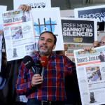 Turquía: Niegan a medios críticos acreditación a cumbre del G20