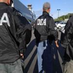 Haití: DEA arresta al ahijado de Nicolás Maduro por narcotráfico (VIDEO)