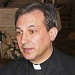 Vaticano: Juzgarán a 5 personas por filtrar documentos reservados