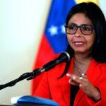 Mercosur: Cuestionan traspaso de la presidencia sin cumbre presidencial