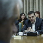 Grecia: Tsipras revela necesidad de profundas reformas
