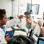 Digemid fortalece suministro de medicamentos a nivel nacional