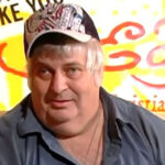 Jackass: Muere polémico Don Vito del popular show