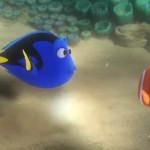 Buscando a Dory: Tráiler de secuela de Buscando a Nemo