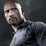 """Dwayne """"La Roca"""" Johnson y su lucha contra la depresión"""