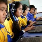 Perú mejora en evaluación escolar a nivel de Latinoamérica