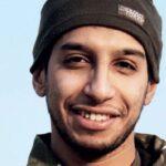 Francia confirma muerte de Abdelhamid Abaaoud, cerebro de ataques