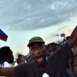 Haití: Consejo electoral aplaza anuncio de resultados de elecciones