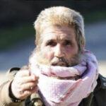Francia: Cae 'emir blanco' vinculado a atentados yihadistas