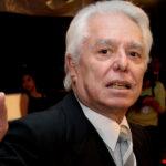 Enrique Guzmán fue hospitalizado, aunque sólo sería un susto